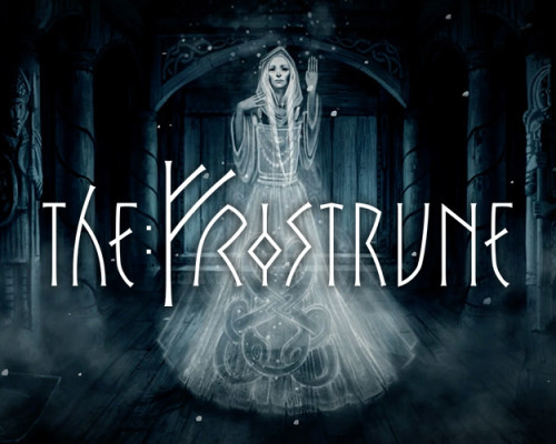 The Frostrune Blog Feature