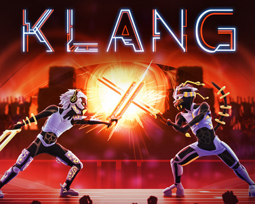 klang_release_blog_hero